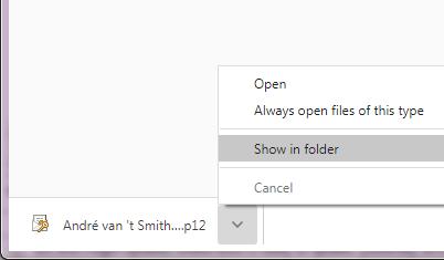 open_folder.png